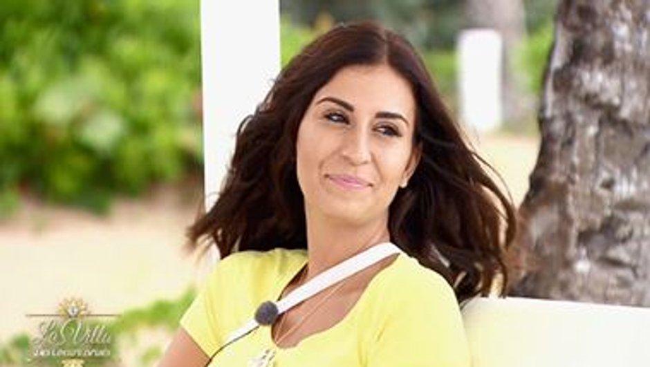 Rendez-vous galant pour Nathalie, Antho embrasse Tara : 5 choses à retenir de l'épisode 47