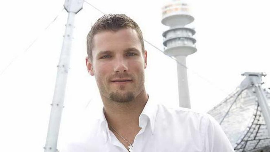 DTM : Martin Tomczyk chez BMW en 2012 !