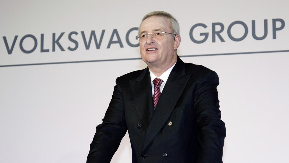 groupe-volkswagen-ventes-historiques-2013-6120001