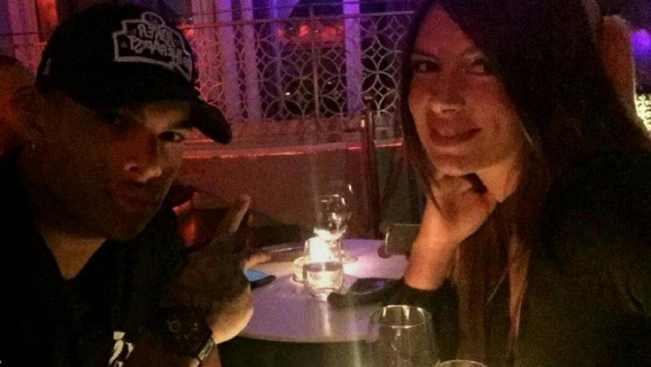 Maeva et Marvin : c'est le grand amour à Marrakech !