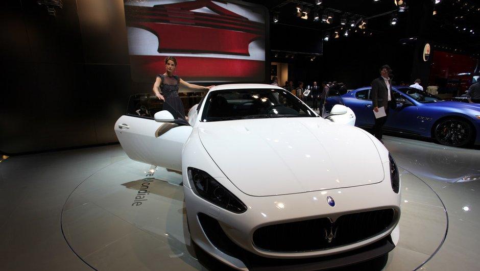 top-10-voitures-a-ne-manquer-mondial-de-l-auto-2010-8321274