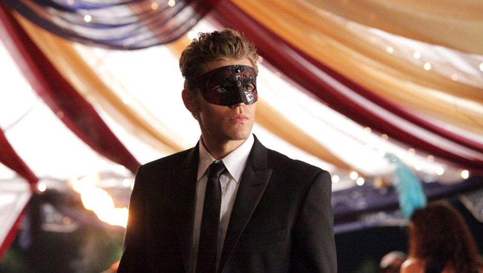 Vampire Diaries saison 3 : tuer Elijah n'est pas une bonne idée
