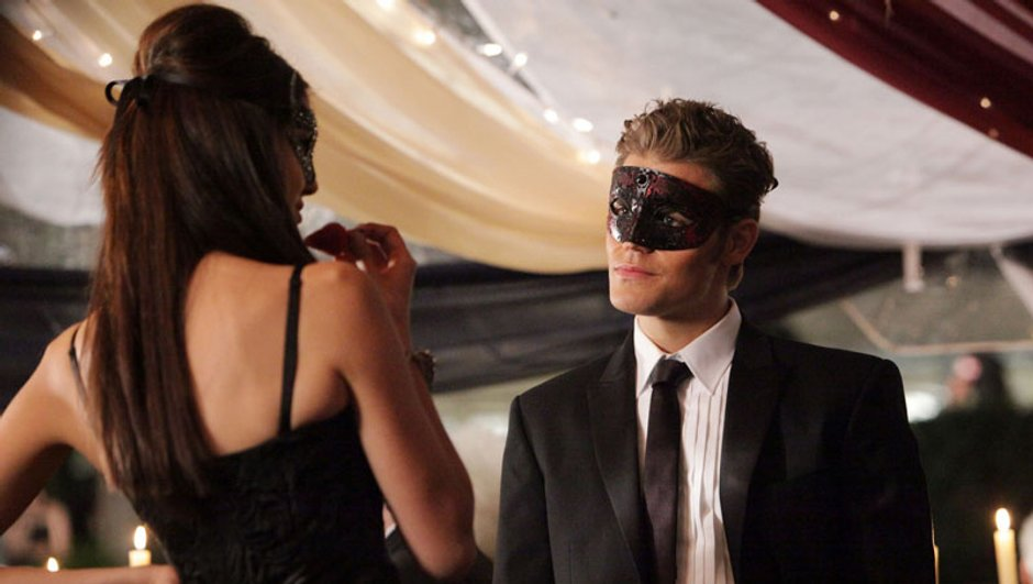 Vampire Diaries saison 2 : l'épisode le plus ambitieux