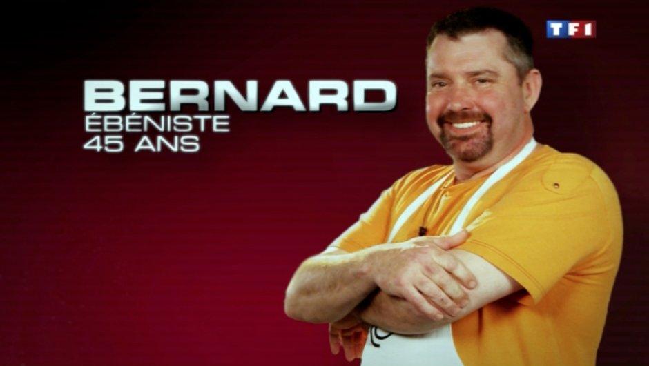 masterchef-bernard-olivier-chefs-caractere-bien-trempe-0801443