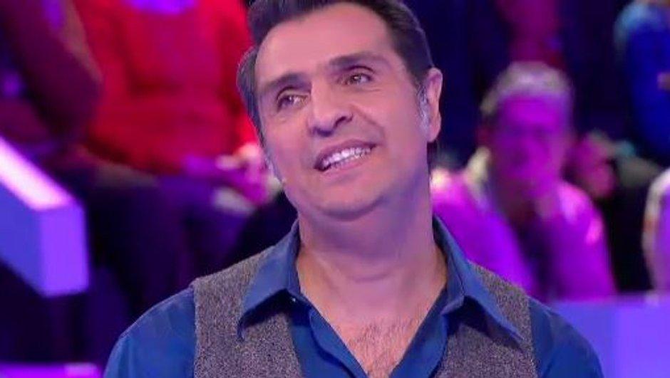Mathieu dépasse le cap des 100 000 euros