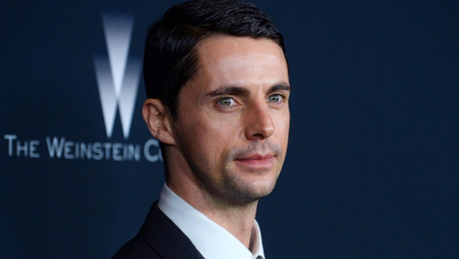 Matthew Goode intègre le casting de Downton Abbey