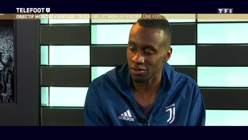 exclu-telefoot-07-01-matuidi-a-juventus-on-travaille-enormement-ca-paye-6197787