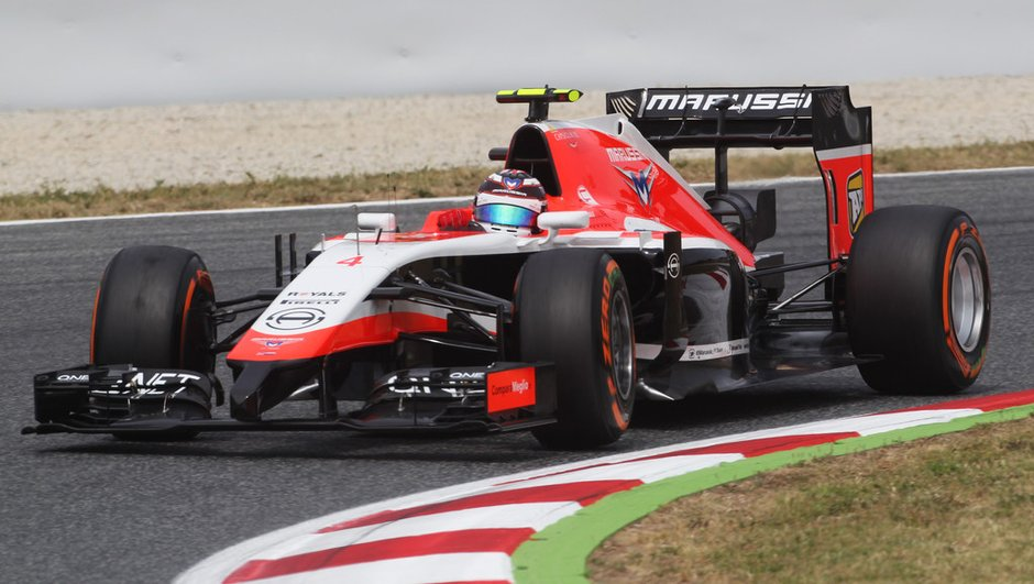 f1-essais-barcelone-2014-chilton-pic-plus-rapides-hamilton-7614559