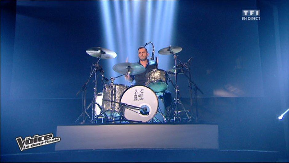 the-voice-3-replay-video-top-3-meilleures-prestations-de-demi-finale-4692560