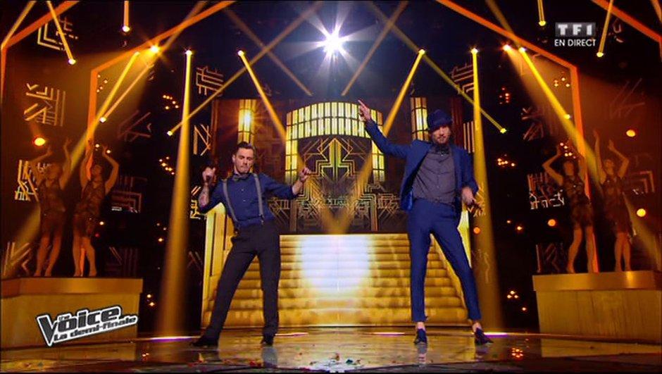 the-voice-3-duos-memorables-ont-illumine-demi-finale-3126218