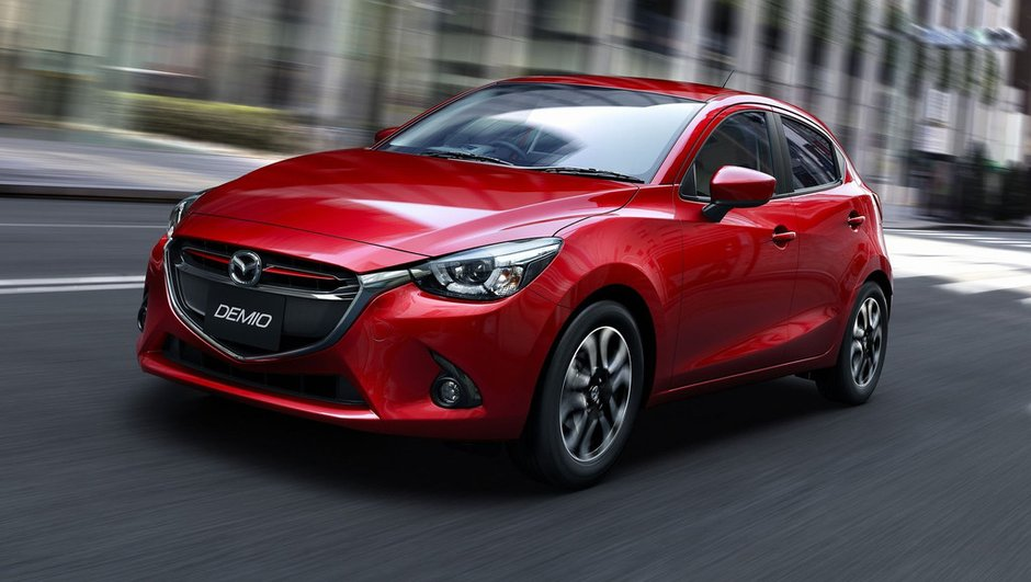 nouvelle-mazda2-2014-video-photos-infos-de-citadine-nipponne-3496339