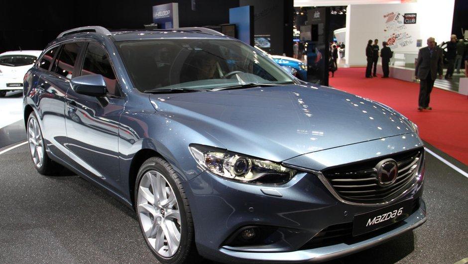 mondial-de-l-auto-2012-une-mazda6-wagon-digne-d-une-berline-3134518