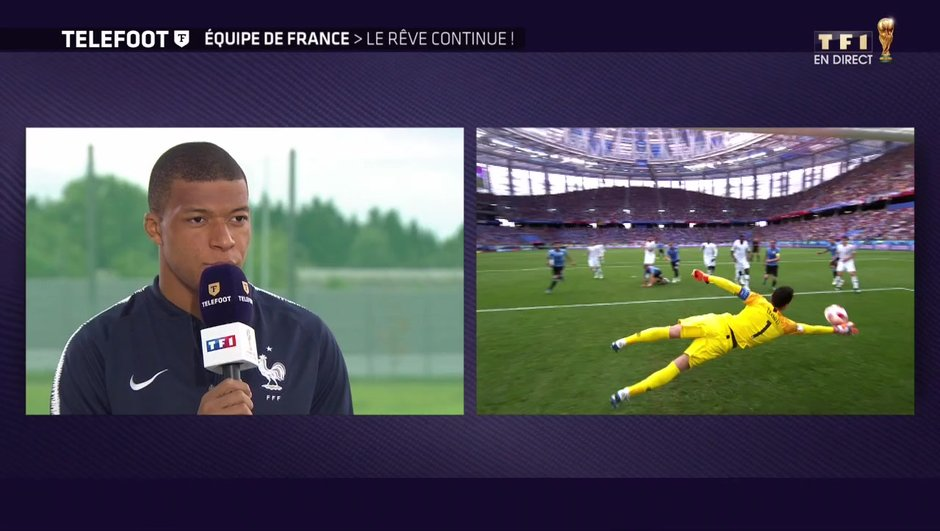 exclu-telefoot-08-07-mbappe-on-voit-qu-y-a-une-equipe-se-forme-1203165