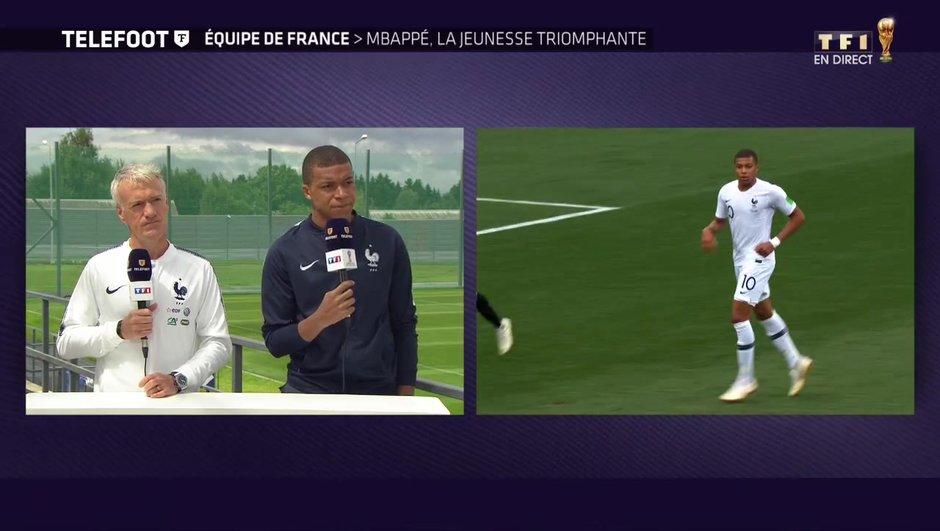 exclu-telefoot-08-07-mbappe-coupe-monde-reussie-2014069