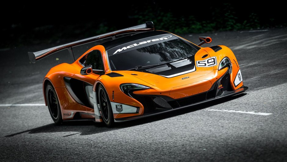 mclaren-650s-gt3-2014-s-expose-festival-de-goodwood-2014-3536416