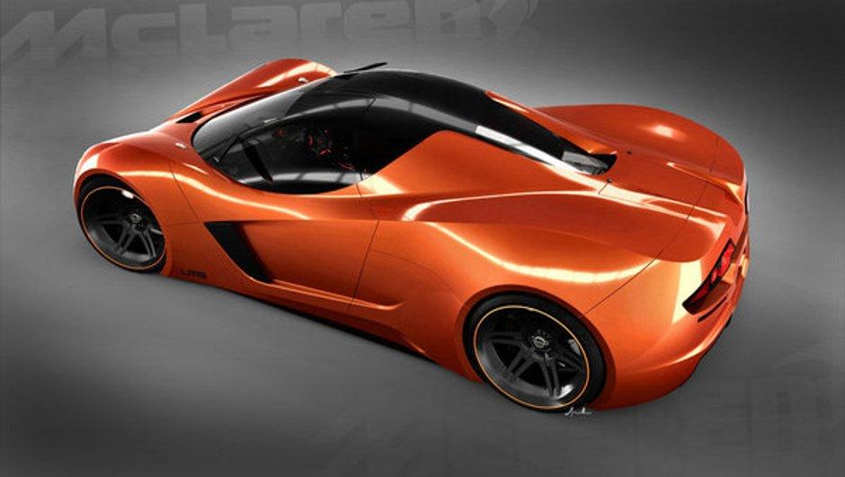 mondial-de-l-auto-2012-l-hypercar-mclaren-a-1-000-chevaux-6711945