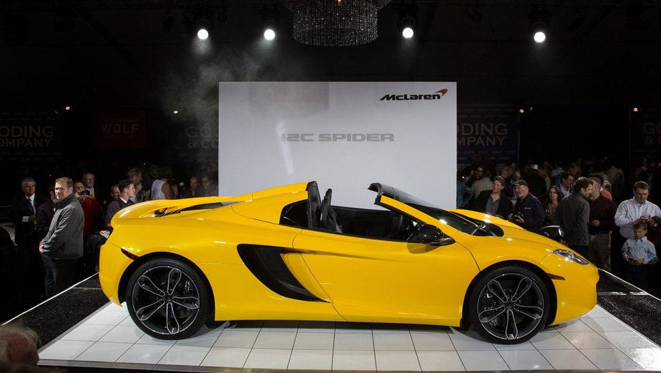 mclaren-mp4-12c-spider-premiere-mondiale-photos-video-0501187