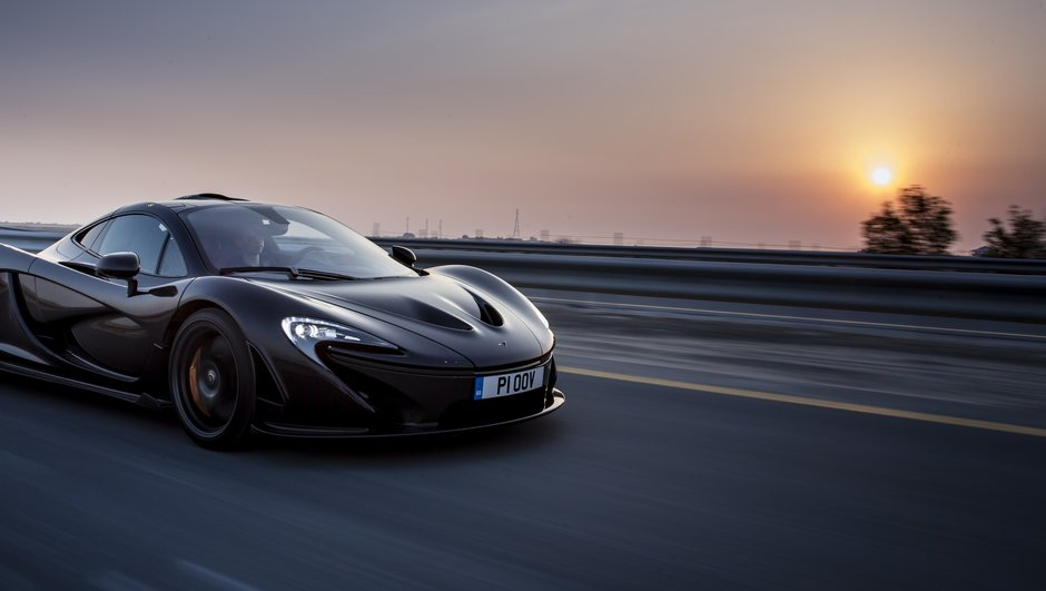 fin-de-production-mclaren-p1-7602683