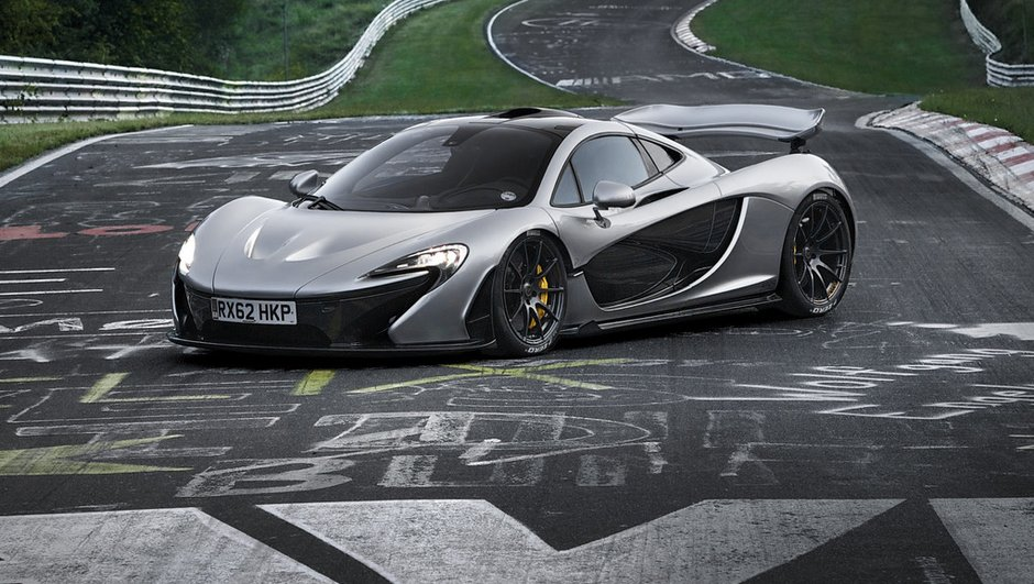 video-mclaren-p1-chrono-7-minutes-nuerburgring-2599414
