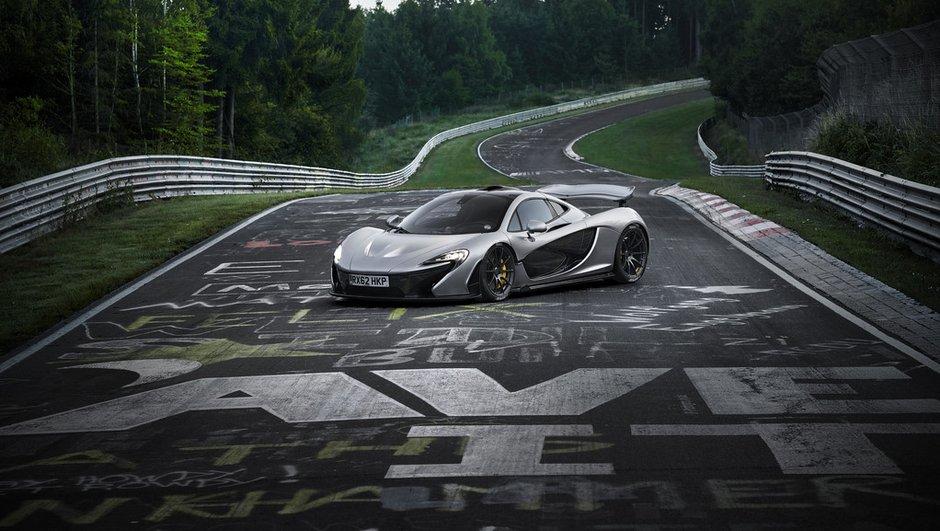 F1 : Le Nürburgring sauvé par un milliardaire russe