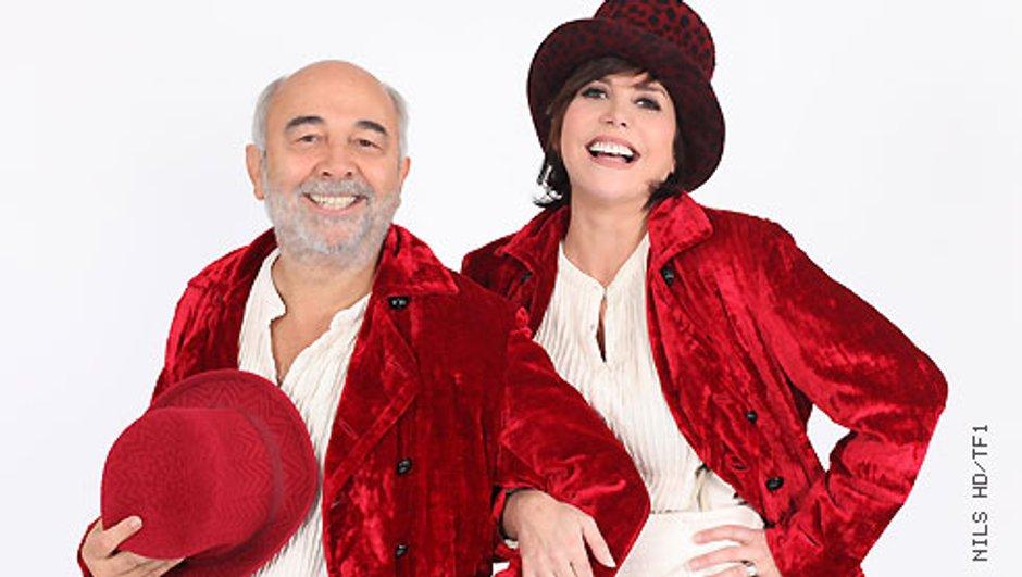 duos-d-enfoires-liane-foly-gerard-jugnot-0288337