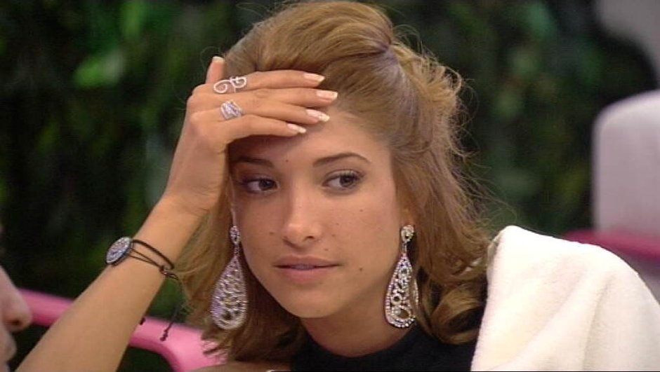 Secret Story 11 : Mélanie Dedigama triste : découvrez pourquoi
