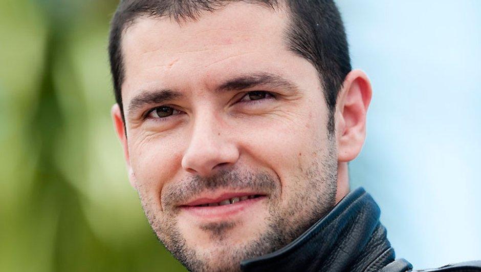 Découvrez le casting de l'adaptation française de The Fall, bientôt sur TF1 !
