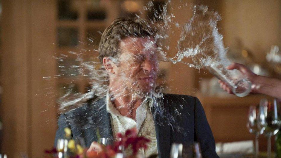 REPLAY TF1 : Revivez la fin de la saison 6 de Mentalist de ce mardi 16 décembre 2014