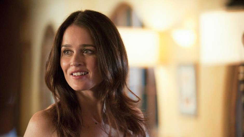 robin-tunney-top-10-actrices-tv-plus-sexy-7775296