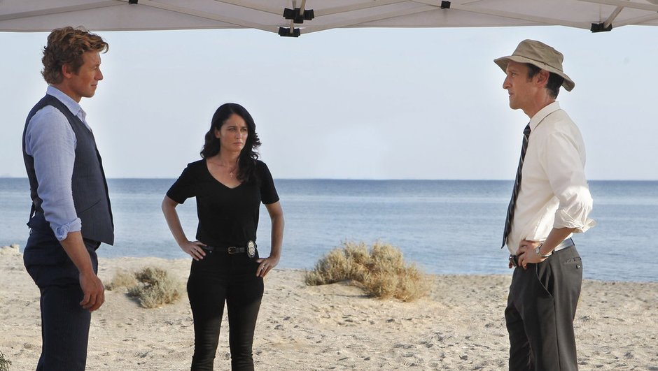 mentalist-tf1-replay-revoir-episodes-inedits-mardi-2-septembre-2014-streaming-video-1716270