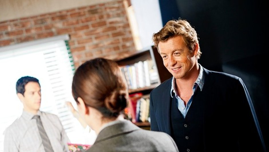 photo-mentalist-coulisses-de-saison-4-4109654