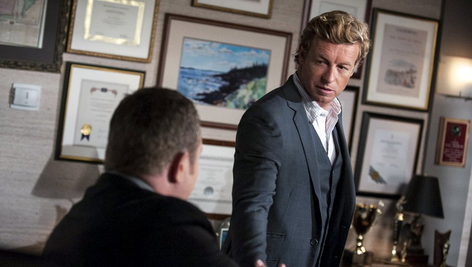 mentalist-replay-tf1-revivez-soiree-mardi-23-septembre-video-streaming-6734542