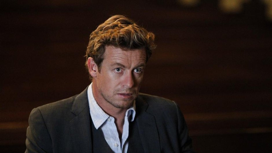 mentalist-tf1-replay-revivez-soiree-mardi-30-septembre-video-streaming-6690997