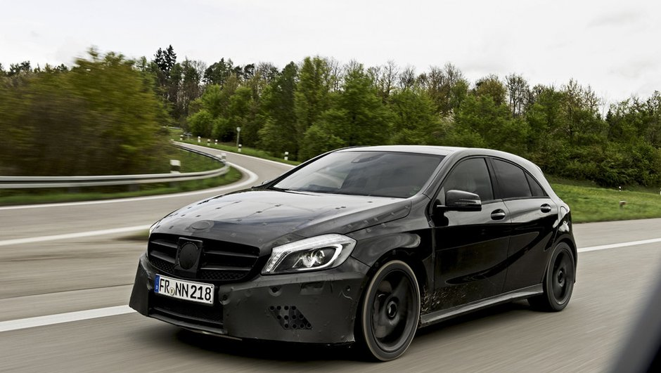 mercedes-a45-amg-photos-officielles-presque-4277062