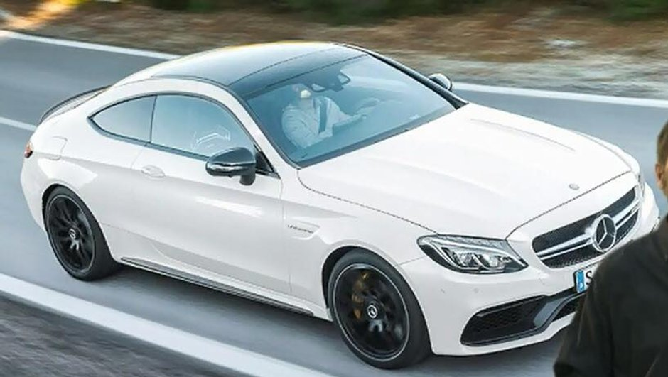 mercedes-amg-c63-coupe-2016-premieres-photos-officielles-5839671