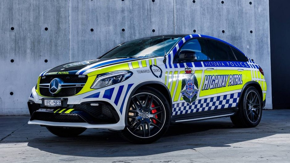 insolite-police-australienne-s-offre-une-mercedes-amg-gle-63-s-coupe-0062807