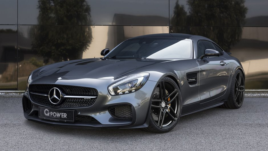 tuning-g-power-pousse-mercedes-amg-gt-s-a-610-chevaux-0216311