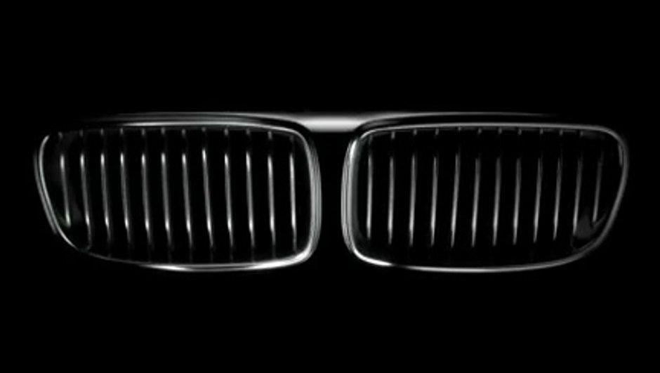 Insolite : Quand Mercedes célèbre l'anniversaire de BMW