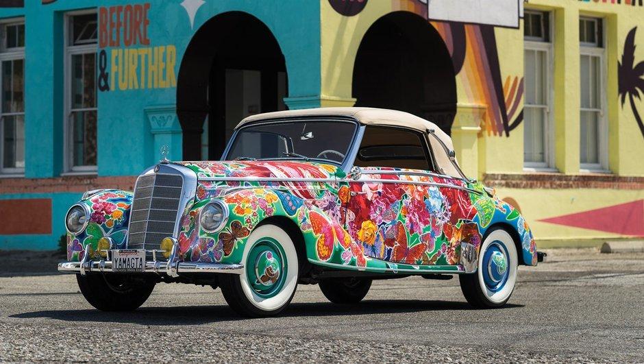 occasion-une-superbe-mercedes-benz-220-cabriolet-a-1952-aux-encheres-2874063