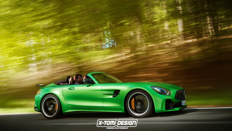 mercedes-amg-confirme-future-gt-roadster-2017-0103174