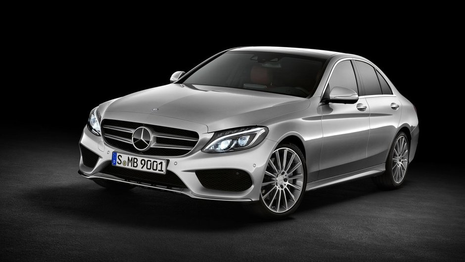 nouvelle-mercedes-classe-c-2014-berline-debarque-photos-video-0376289