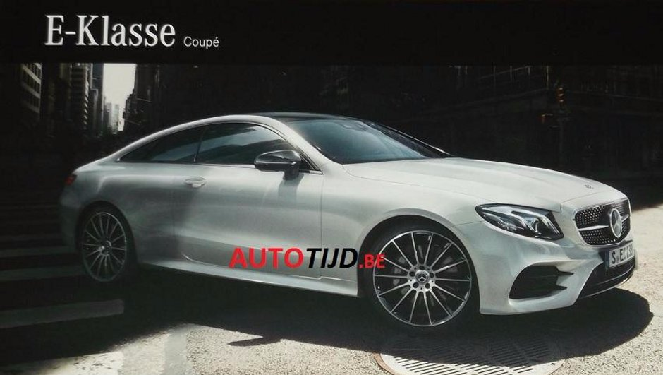 mercedes-benz-classe-e-coupe-2017-1eres-photos-fuite-presentation-14-decembre-7429846