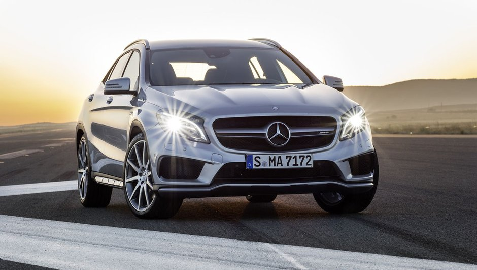 mercedes-gla-45-amg-2014-crossover-compact-grimpe-a-360-ch-2248350