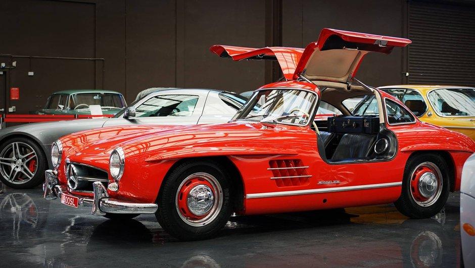 plus-grande-collection-de-voiture-monde-ouvre-portes-public-0246504