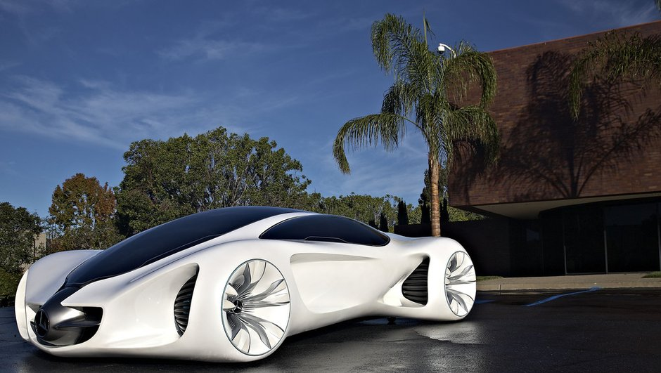mercedes-biome-un-concept-nature-a-los-angeles-3230438