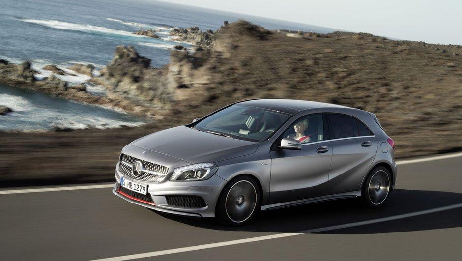 plus-belle-voiture-de-l-annee-2013-mercedes-classe-a-elue-9659818