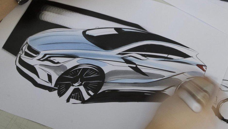 future-mercedes-classe-a-premiere-image-concept-a-venir-3619029