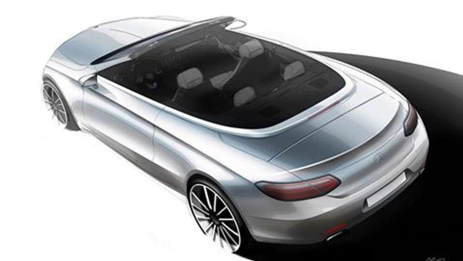 mercedes-classe-c-version-cabriolet-teasee-salon-de-geneve-0241156