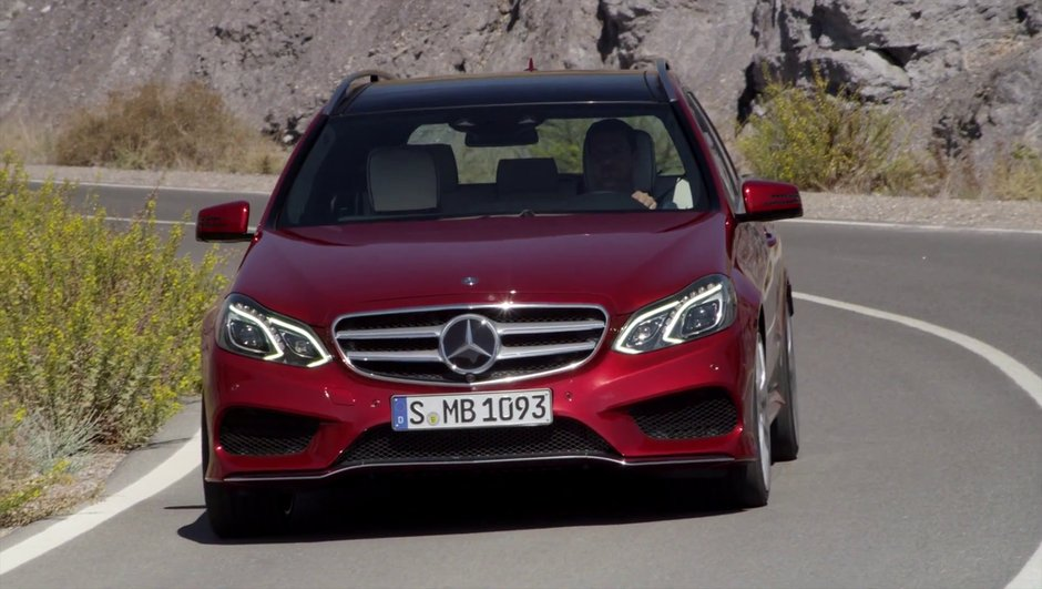 video-mercedes-classe-e-2013-berline-break-hybride-0840345