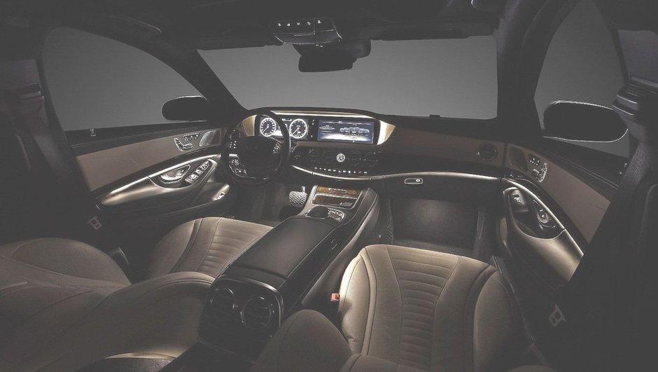 future-mercedes-classe-s-2013-l-interieur-revele-6627425